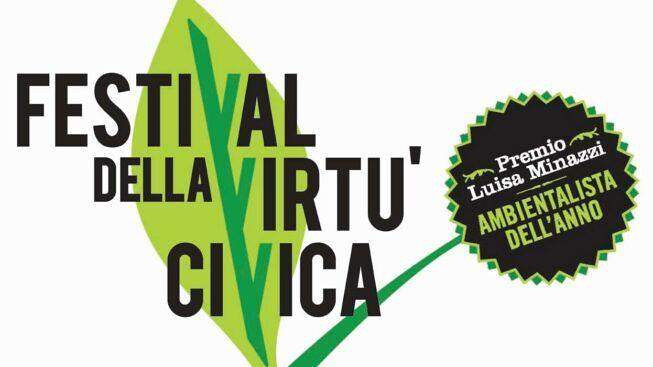 Il Festival della virtù civica a Casale Monferrato