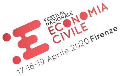 Festival Economia Civile: persone, luoghi, comunità