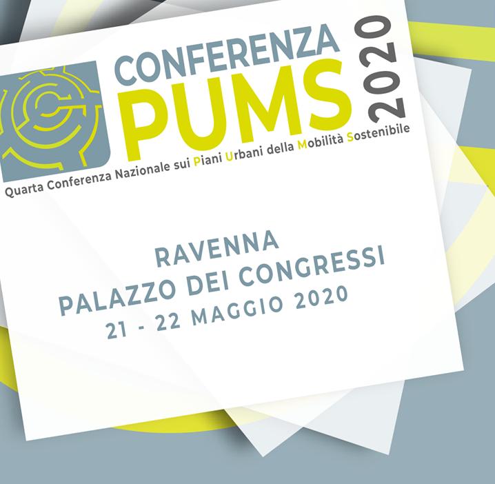 Pums, la quarta Conferenza nazionale a Ravenna