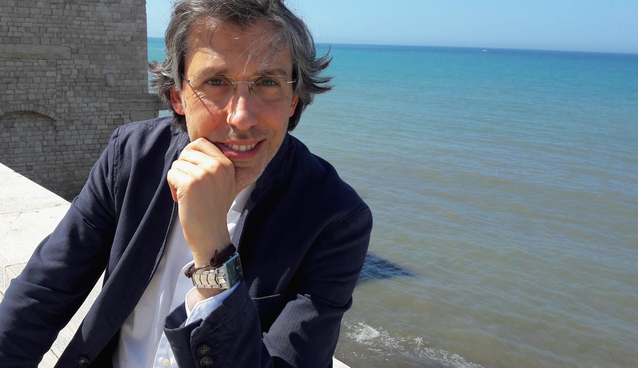 Michele Bracco