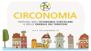 Il festival Circonomia