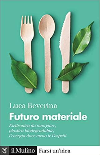 futuro materiale