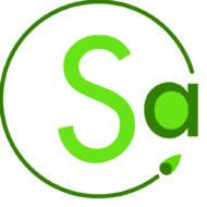 Redazione Sapereambiente