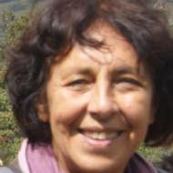 Michela Mayer