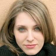 Sarah De Marchi